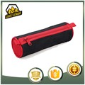 Hot sale portable kit bag accessory pouch for outdoor camping CL6-0079