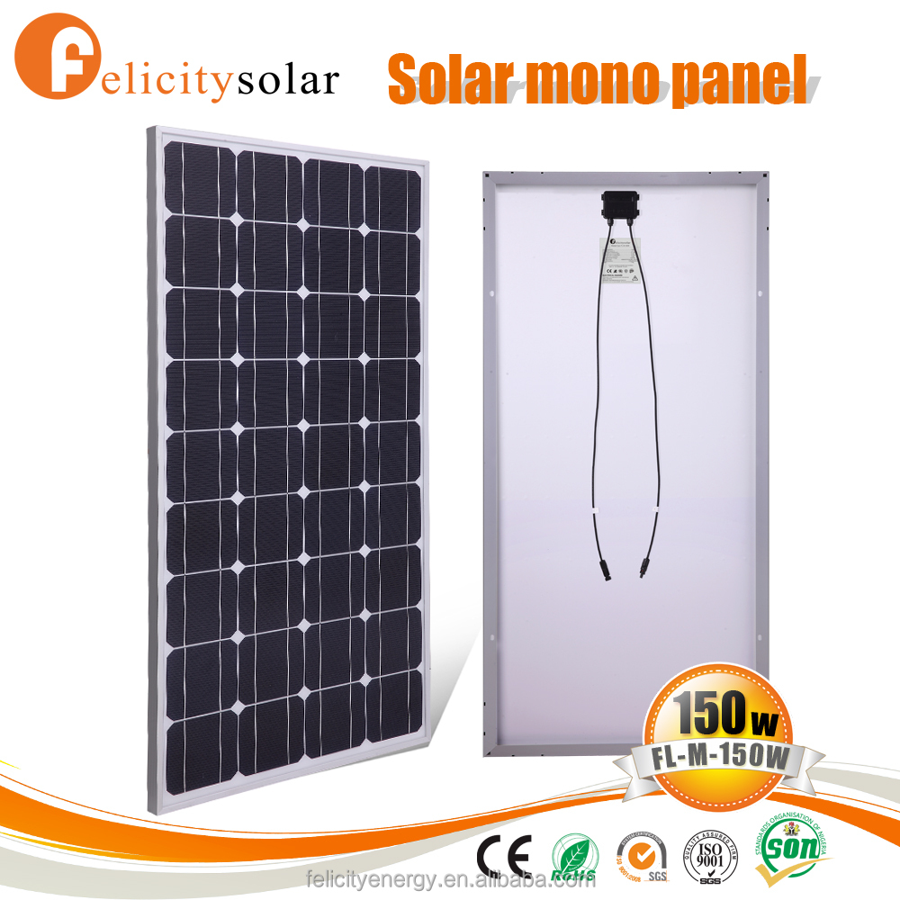 Good quality high voltage solar panels for Saudi Arabia