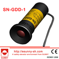 Photodiode Switch Elevator Electrical Parts SN-GDD-1