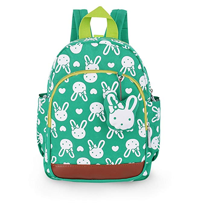 latest school bags for girls