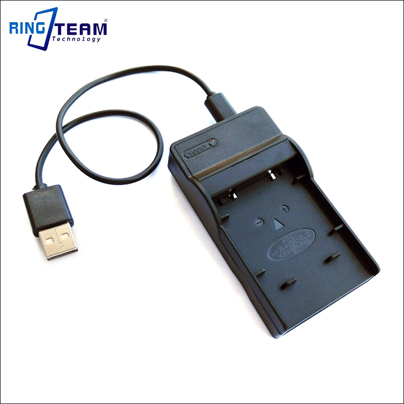 BC-45A BC-45W BC-45B BC-45 USB Charger for NP-45 NP-45A FNP-45 <strong>Battery</strong> Fits FinePix <strong>Z10</strong> fd Z20 Z100 Z200 Z250 Z30 Z30WP Z31 ...