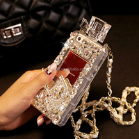 for iphone 6 bling diamond case, bling case for iphone 5 with bilng diamond