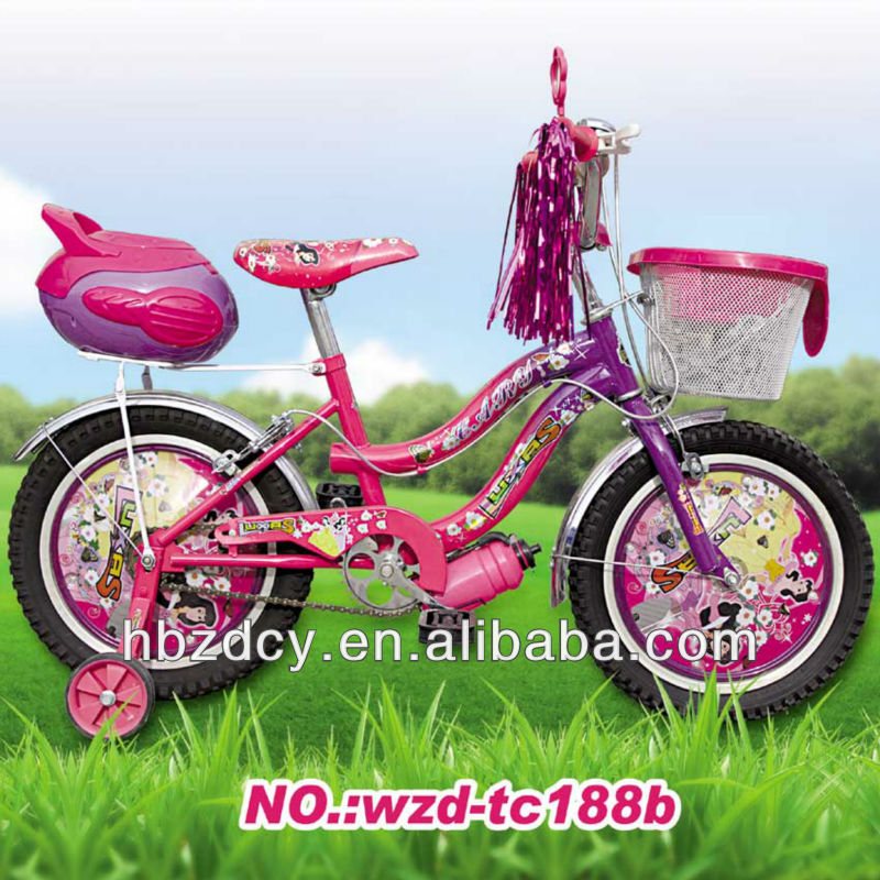 pictures Toys,EVA toys ,model bicycles forchildren