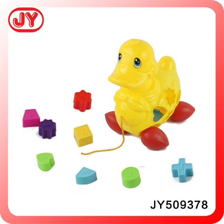 private design colorful with great price magnetic wooden block set