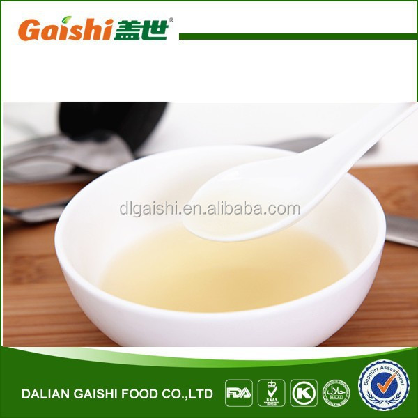 High Quality And Healthy Organic Pure Halal Sushi White Rice Vinegar Bulk