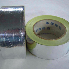 New arrival aluminium foil mold material mateirals with cheapest price