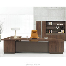 large antique wood office executive desk furniture specifications