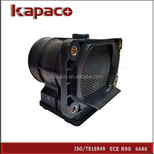 Original quality air flow mass meter MD336482 for Mitsubishi Pajero Galant