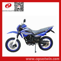 Factory Factory Price Hot Low Price 250cc sport china motorcycle bike 250cc for cheap sale