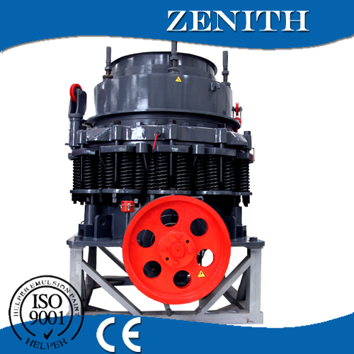 Good Performance coal crusher specification