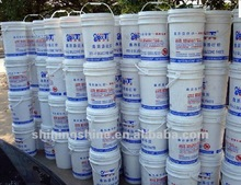 RTV 2 mould prices liquid rtv silicone rubber for PL technic