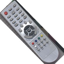 Hot satellite remote control use for hiroshima house wiring remote control system