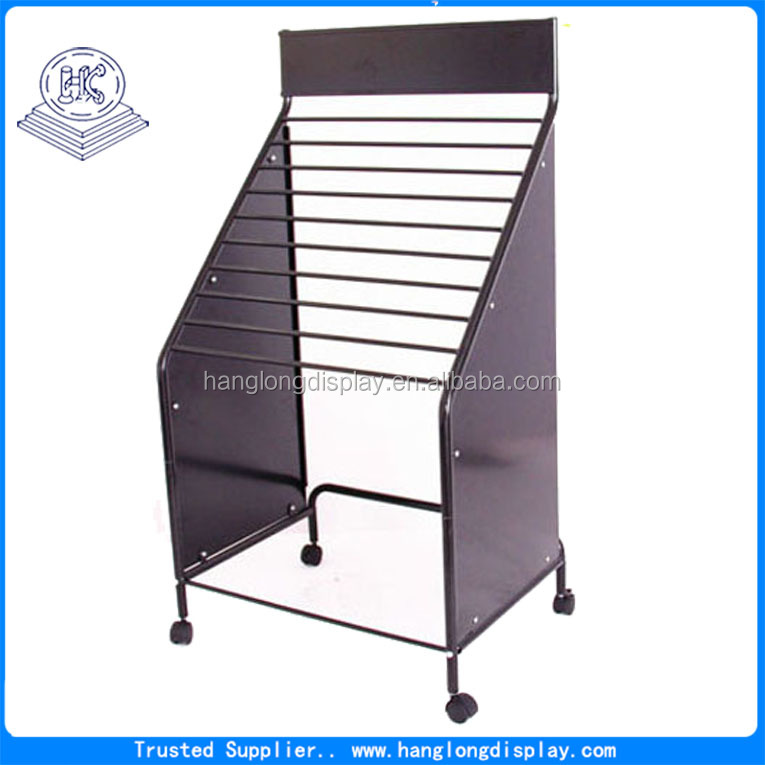 new metal rug display rack for sale - buy rug display rack,rug