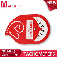 Top selling durable ajuestable electric motor tachometers