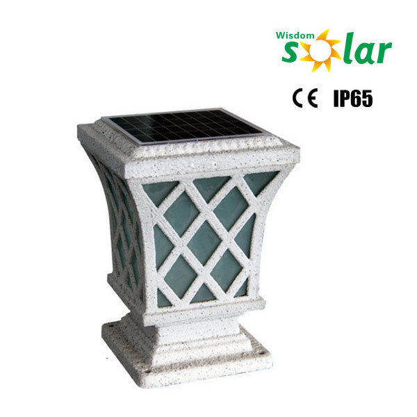 Compound Wall Lights Images : Outdoors solar sensor wall lighting,Compound wall lights outdoor wall lighting lantern JR-CP12 ...