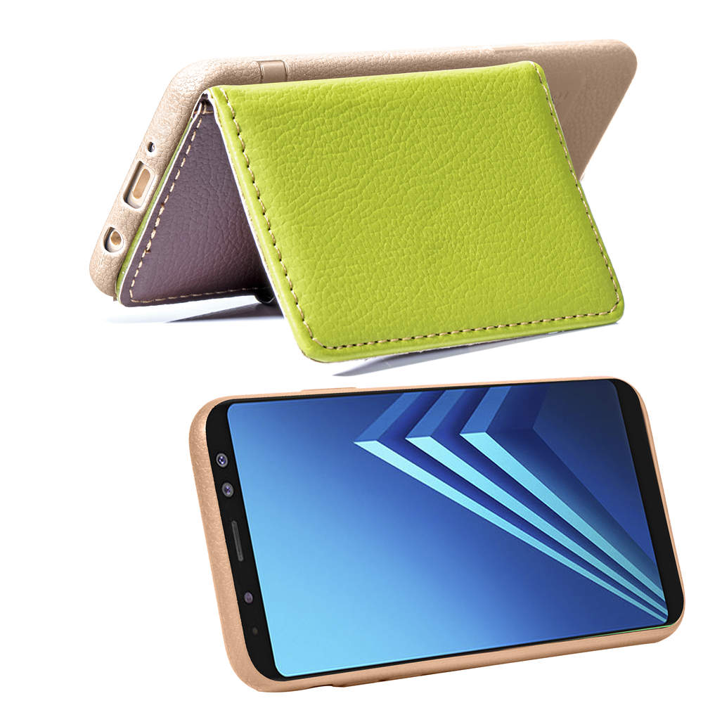Wholesale Flip Cover For Galaxy A8 Online Buy Best Goospery Samsung S9 Fancy Diary Case Black Brown New Inventions Shockproof Wallet Leather Phone Strongcover Strong