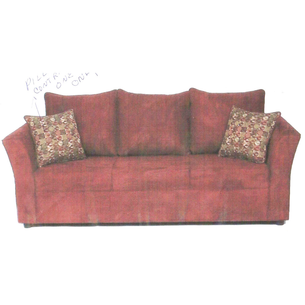 European style victorian sectional sofa luxury chesterfield sofa