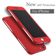 Mobile accessories wholesale phone case innovative back cover for iphone 6 plus