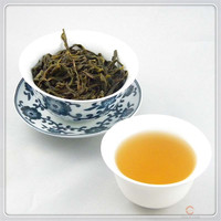 Chinese ephedra extract good young tePhoenix Dancong tea import tea bulk