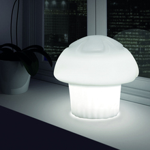 Latest indoor battery operated led table lamp /rechargeable led table lamps/LED Table Light