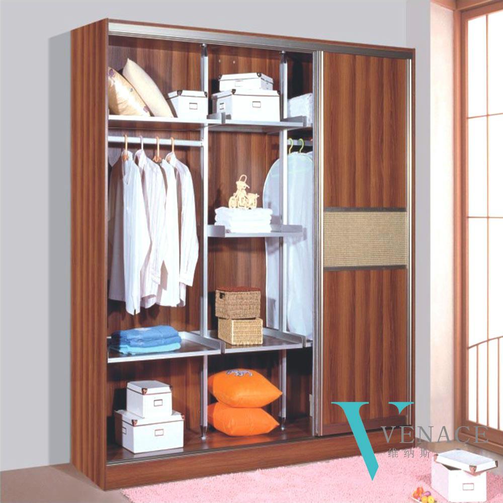 Bedroom Cabinet Designs Small Rooms Black And White Mens Bedroom Ideas Bedroom Lighting Options Bedroom Decor Colour Ideas: Newest Design Wardrobe Door Handle Storage Metal Cupboards