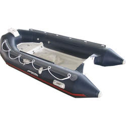3m CE certificate inflatable rib boat for sale inflatable rescue boat for sale