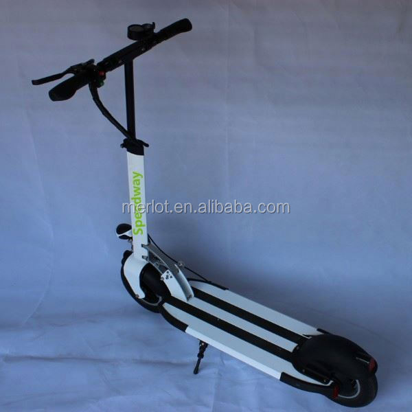 2 wheel foldable 200w cheap electric bike/double seat electric bike/economy bike with pedals with max.speed 35km/h