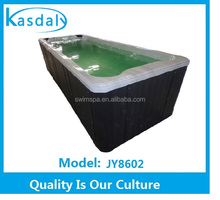 Europe style CE certification dubai sex spa swimming pool hot tub from factory
