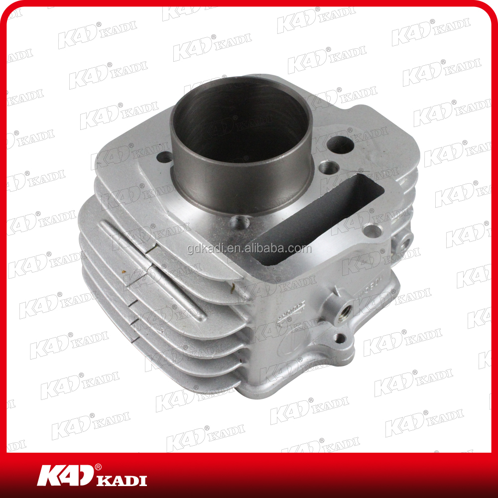 Hot Sale Motorcycle Spare Parts Cd110 Cylinder/110cc Cylinder Block