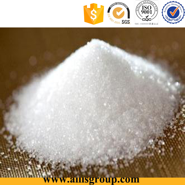 Bulk Monohydrate and Anhydrous Citric Acid Food Grade for Sale
