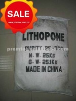 high white lithopone B301 B311 for paints, coating, plastic, rubber,masterbatch use