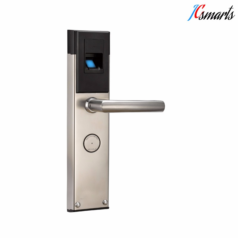 Home office fingerprint electronic door locks for business canada