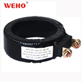 400/5A- 800/5A MR-60 ring current transformer for metering