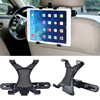 Universal Car Back Seat Tablet Stand