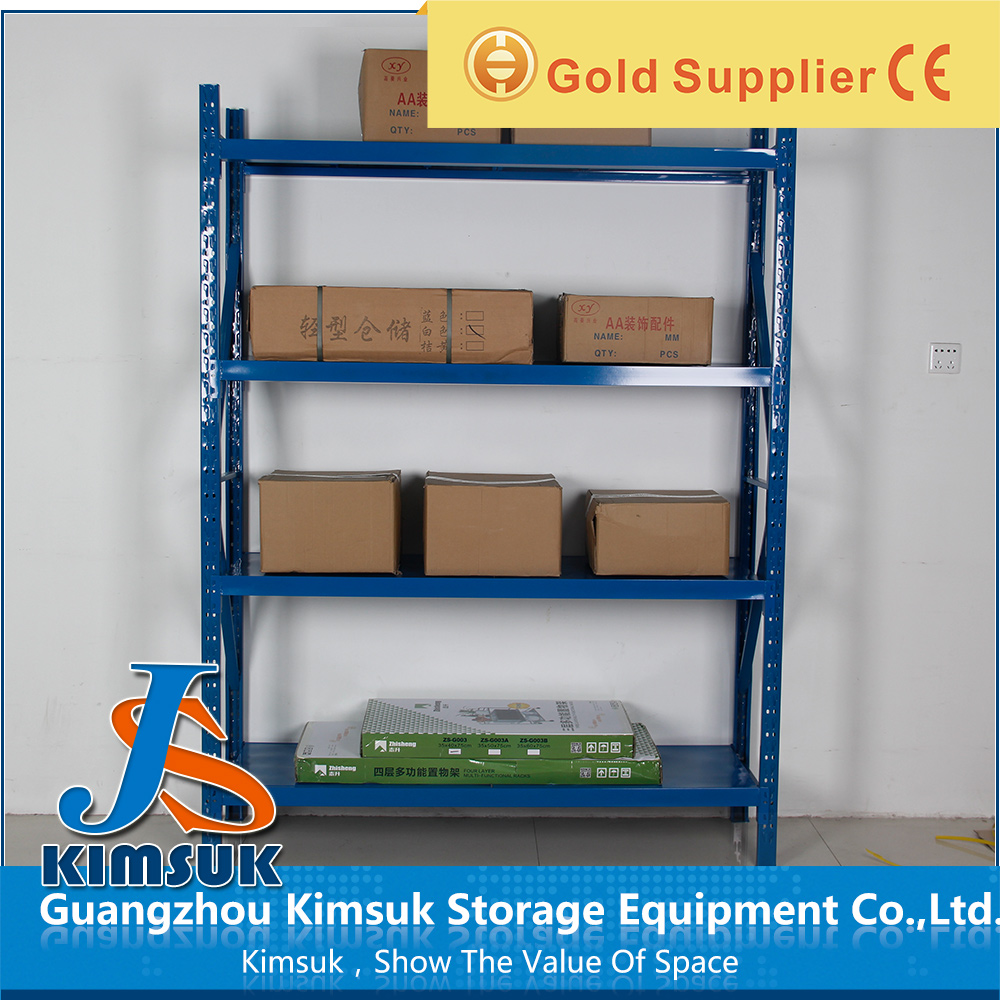 industrial pipe rack adjustable storage rack for raw material storage rack
