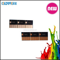 Brand new Auto reset chip wholesale Reset chip for hp 364 564 chip reseter for ink cartridge