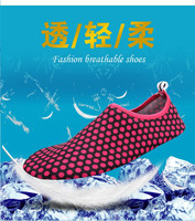 Air Wear Breathable Canvas Upper UK Wholesale Middle Cut Casual Sport Shoes