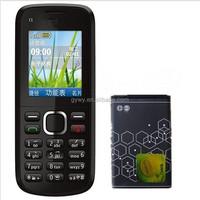 For nokia original c1-02 best cheap mobile phone