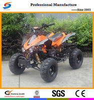 110cc ATV QUAD and New 125cc quad ATV005