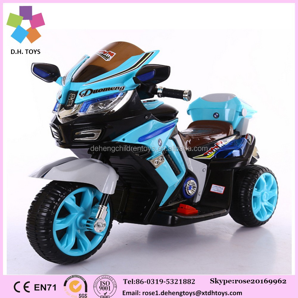 kid electrical motorcycle toy car,kids ride on motorbike,kid toy motorcycle
