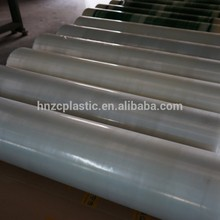 Cheap price free hot blue plastic foll anti scratch pe films