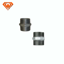 practical bw smls a234 wp11 pipe fittings
