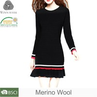 latest sweater designs for girls, Superior quality women dresses
