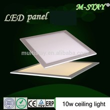 whole sale smd 5630 led lighting oem panel light rembrandt lamp