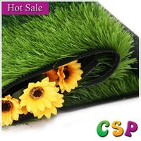 12000 DTEX synthetic grass turf/soccer field turf artificial turf cheap football grass