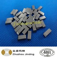 USA standard high quality tungsten carbide saw tips