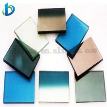 Varieties reflective glass price