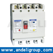 mcb mccb elcb rcbo function earth leakage circuit breaker