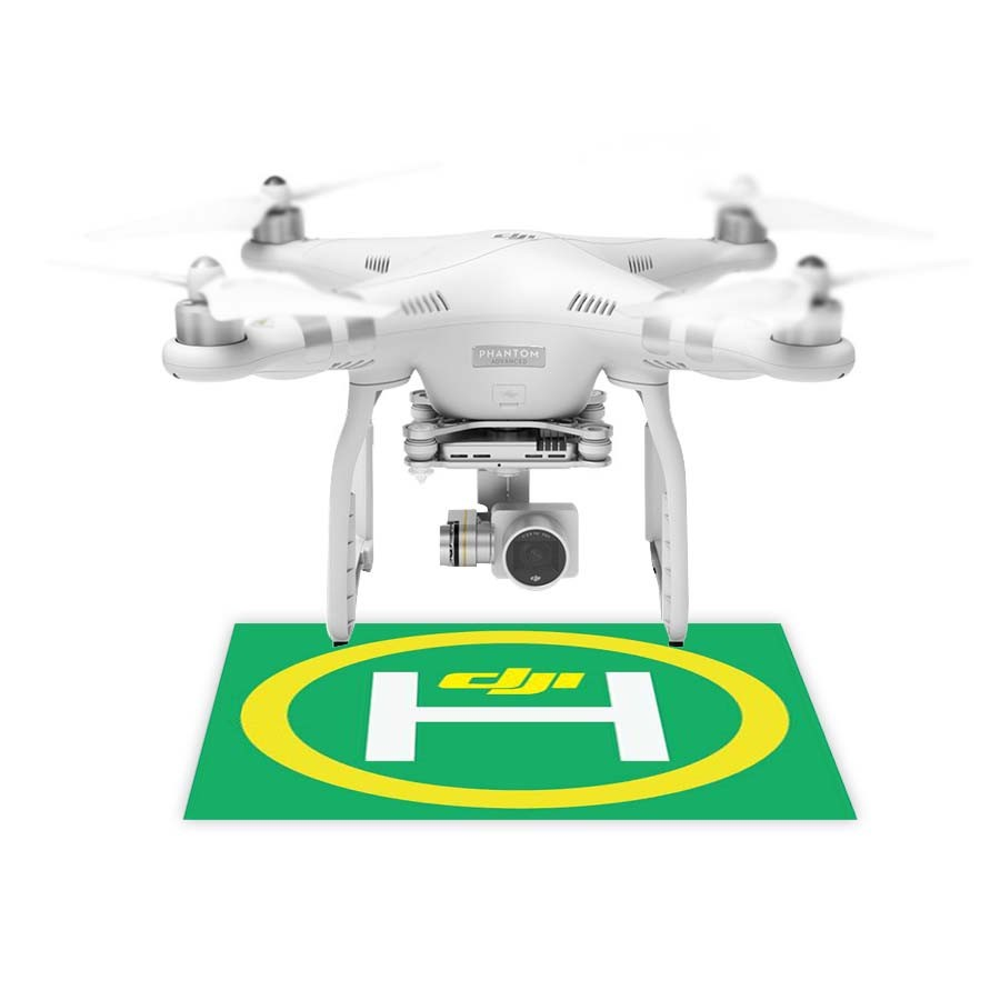 dji phantom buy online with Drone Landing Pad For Dji Phantom 60404249813 on Dronefishing furthermore phantomfilters bigcartel additionally Dronesforsale in addition Eachine Racer 250 Fpv Drone together with Zenmuse H3 3d.