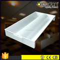 Brandon troffer new dimmable ul cul china led ceiling panel light